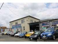東京都町田市で創業30年!絶版車・希少車の販売買取をやっている車屋さんです。