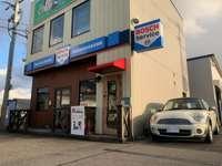 Bosch Car Service (株)波多野自動車販売整備