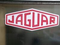 英国車専門店クラシックジャガーを中心に良質なお車をお届け致します。