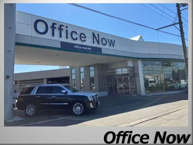 Office Now(株) の店舗画像