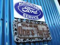 One's Auto