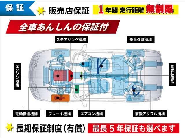 中桐石油株式会社紹介画像