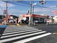 ラビット豊田中央店では地域密着!お客様から愛される店舗を目指しております!!