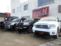 ◆輸入車から軽自動車まで格安販売!皆様のカーライフをサポート致します◆
