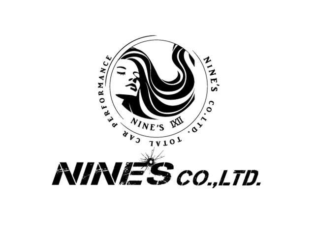 [岐阜県](株)NINE'S