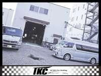 株式会社TKC