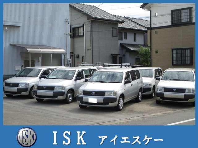 [愛知県]ISK 名古屋西