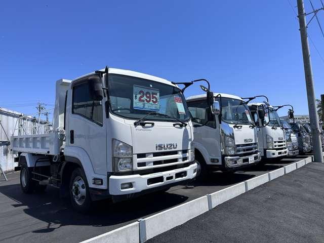 [千葉県]CHAN AUTO株式会社 軽自動車 ロープライス専門店