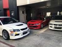 Grund Motor Sport