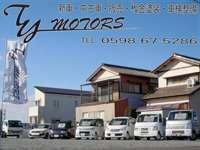 T・Y motors