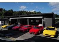 「車を楽しむ」Second carのGJcar's お客様の人生を彩る一台をご提供致します。