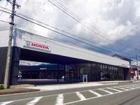 Honda Cars 愛知東