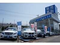☆★☆欧州車を中心に在庫20台以上☆★☆動画でご案内中☆★☆