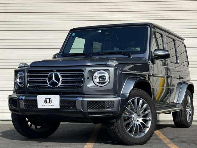 [東京都]DEBEERS 世田谷環八ショールーム メルセデスベンツ正規ディーラー車専門店