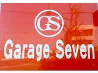 Garage Seven
