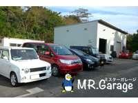 MR.Garage