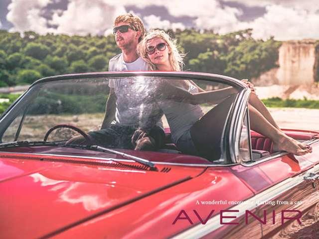 AVENIR −アヴェニール− の店舗画像