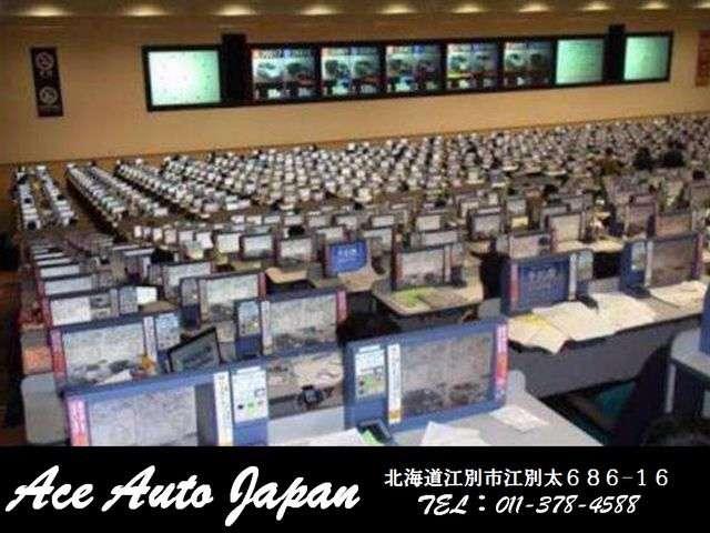 Ace Auto Japan/エースオートジ...