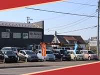 M's factory