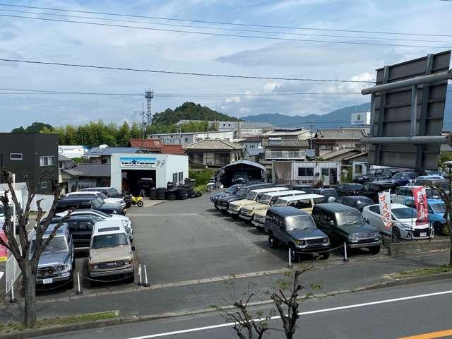 [福岡県]Cars☆Fukuoka