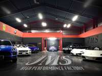 高品質・低価格 JMScars お手頃価格の輸入中古車を主に取り扱っております♪