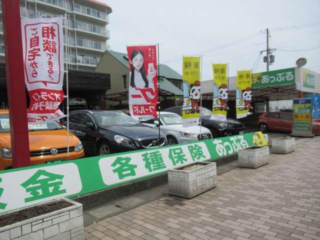 輸入車専用テスターも完備!過去の故障履歴を確認して的確な修理を行います。