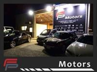 ◆輸入車専門店◆全車屋内展示場で正規ディーラー車を取り扱っております。
