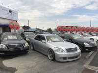 JUNCTION PRODUCE EAST JAPAN