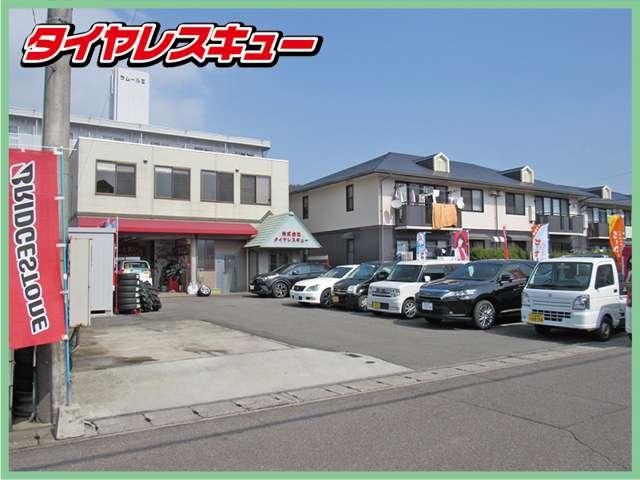 ・ACCESSS・大分県自動車学校近くのございます。