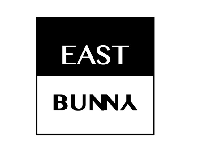 EASTBUNNY(イーストバニー) の店舗画像
