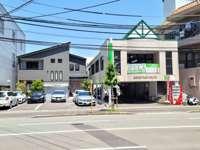 徳島県徳島市南出来島町の街情報|中古車なら【カーセンサー】