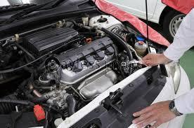 京都自動車では車検修理板金等でご相談頂いておりますお客様へ地域でお安い価格でサービスを提供中。LINE@登録ご相談下さいませ