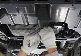 整備はクレームゼロを目標にご納車までの間お客様の車両をメンテナンス致します。気持ちよくご納車日を迎えれる整備を目指します