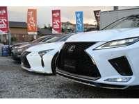 「輸入車専門店」のこだわり。お車はすべて車両チェック&走行管理システム照会車両。
