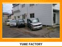 YUME FACTORY
