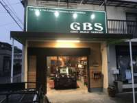 ミラジーノ専門店 Gino Build Service (GBS)