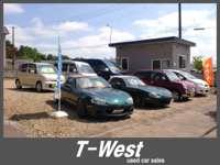 T-West