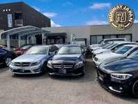 高額査定に自信あります。お客様のお車の国内外の高い流通相場を価格に反映しています