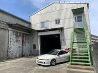 徳島県徳島市の「敷居の低い真心あふれる街の車屋さん」
