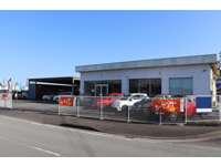 国産車から輸入車まで幅広く取り揃えています!