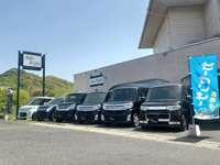徳島文理大学香川校近くの車屋です!綺麗で整備された中古車をお探しならぜひ当店へ!