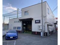 神奈川県でスポーツカーを中心に車両販売・整備を行っています!