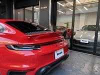 全車直接買取。厳選した希少車・低走行・高品質車両のみ取り扱っております。