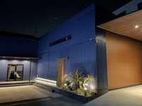 ☆地域密着型でアフターサービスまできっちり☆あいおいニッセイ同和損保代理店☆