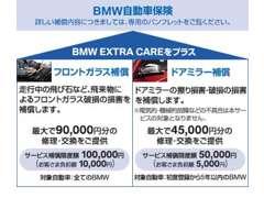 Kobe BMW | アフターサービス