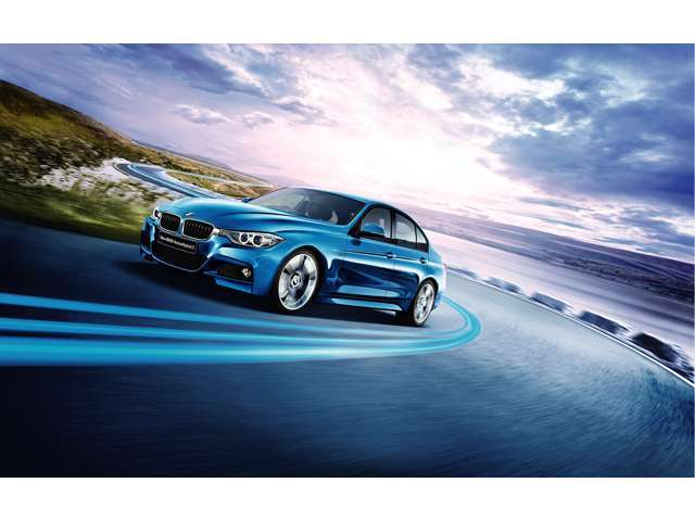 Kobe BMW BMW Premium Selection 姫路 各種サービス