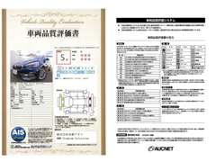 Meitetsu BMW | 各種サービス