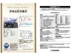 Meitetsu BMW BMW Premium Selection 多治見 各種サービス