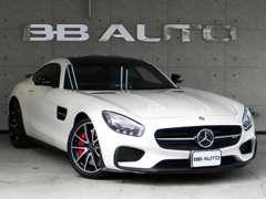 BB AUTO | お店の実績