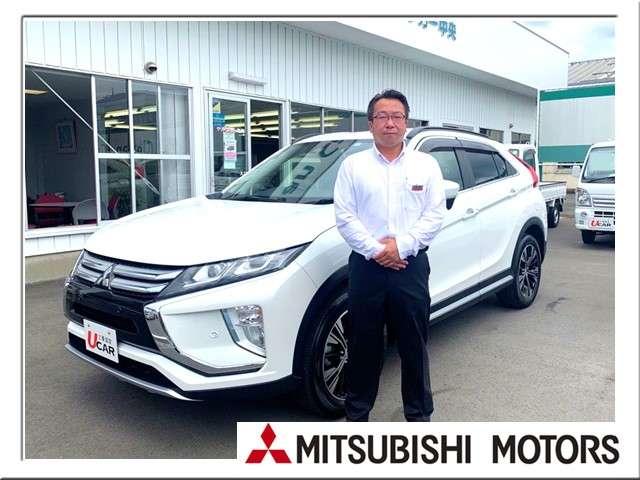 神山(カミヤマ)と申します。皆様に合ったお車をご提案させていただきます。何でもお気軽にご相談ください!